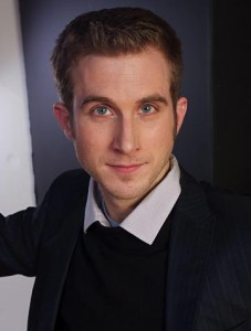 Aaron-Jensen2