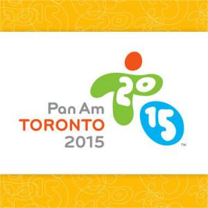 Pan-Am-Games-Toronto-2015